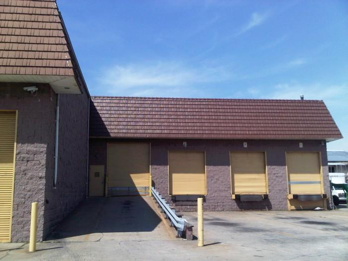Berkeley Heights Contractor Roofing New Jersey .