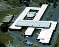 New-Providence-new-jersey-commercial-roof-repair