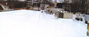 Mountainside-jersey-commercial-roofing-systems