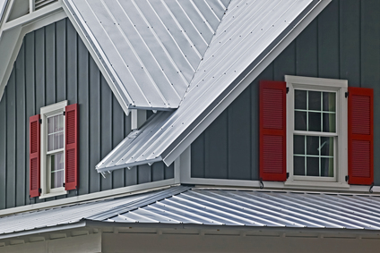 Lovely New Jersey Metal Roofing Metal Roofing Contractor New Jersey