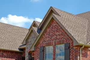 new-jersey-asphalt-shingle-roofing