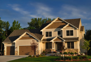 new-jersey-roofing-maintenance