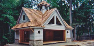 garwood-roofing-contractor-new-jersey