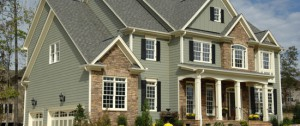 mercer-new-jersey-roofing-contractor
