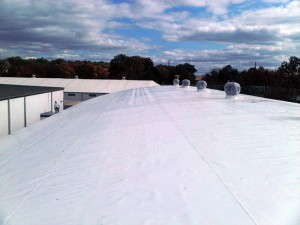 Kenilworth-white-roof-new-jersey-roofing-contractor