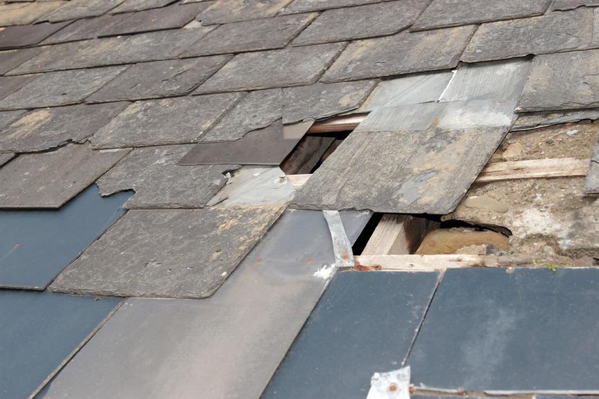 roof-repairs-new-jersey