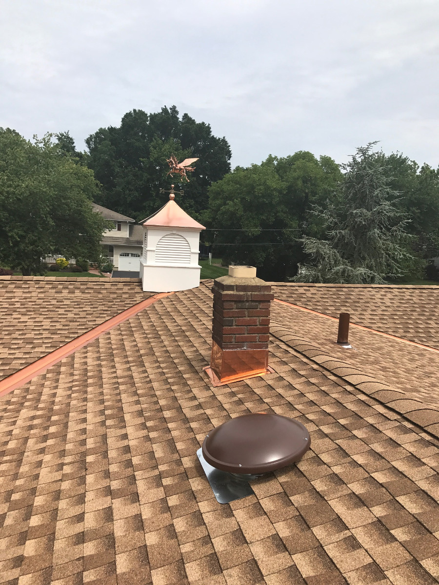 copper roofing benefits lgc roofing nj gambar terracotta tile roof with clay roofing boral usa. Black Bedroom Furniture Sets. Home Design Ideas
