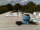 Aspen Bridgewater contractor roofing
