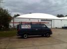 Aspen Bridgewater new jersey roofing contractor1