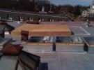 Westfield HVAC roofing contractors1