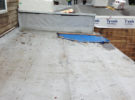 bayville commercial roofing 11