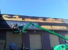 berkeley heights new jersey roofing