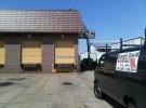 berkeley heights roofing contractor