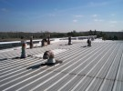 garwood commercial roofing contractor
