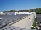 garwood commercial roofing new jersey