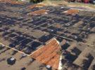 joseph david roofing 2016 3