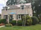 linden nj roof replacement 002