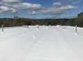 commercial-roof-in-hackettstown-4