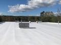 commercial-roof-in-hackettstown-5