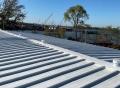 metal-roof-system-staten-island-4