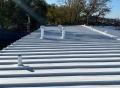 metal-roof-system-staten-island-5