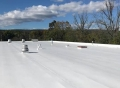 tpo-roof-system-hackettstown-1