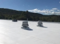 tpo-roof-system-hackettstown-2