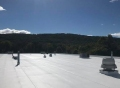 tpo-roof-system-hackettstown-3