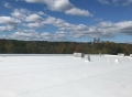 tpo-roof-system-hackettstown-4