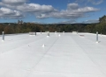 tpo-roof-system-hackettstown-5