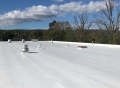 tpo-roof-system-hackettstown