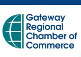 logo_gateway
