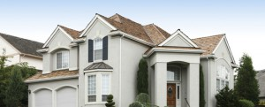 Cranford Roofing Contractor Roofer In Cranford Nj