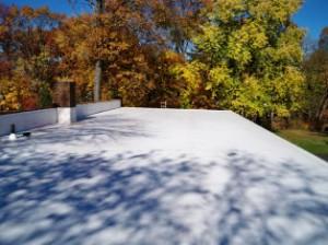 Berkeley Heights Roofing Contractor Roofer In Berkeley