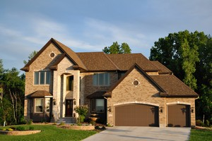 Repair Or Replacement New Jersey Roofing Contractor