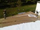 Aspen Bridgewater new jersey roofing