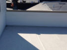 bayville commercial roofing 2