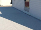 bayville commercial roofing 4