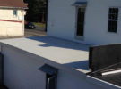 bayville commercial roofing 5
