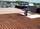 joseph david roofing 2016 5