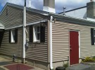 new jersey roofing kenilworth metal1